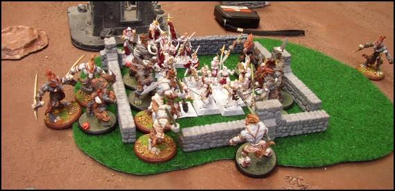 La Bataille du Repos d'Arcavius Repos_16