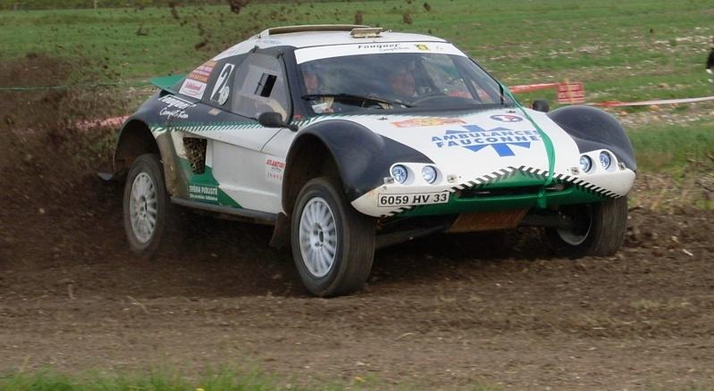 2008 - Concours photos N°1 intersaison 2008/2009 Retouc10