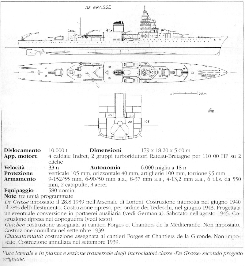 UNE MARINE FRANCAISE ALTERNATIVE - Page 2 De_gra10