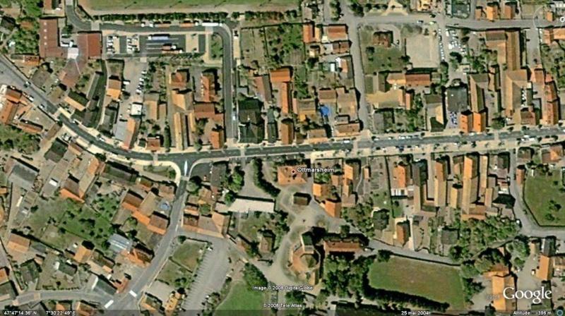 La France par ses timbres sous Google Earth - Page 5 Abbati10