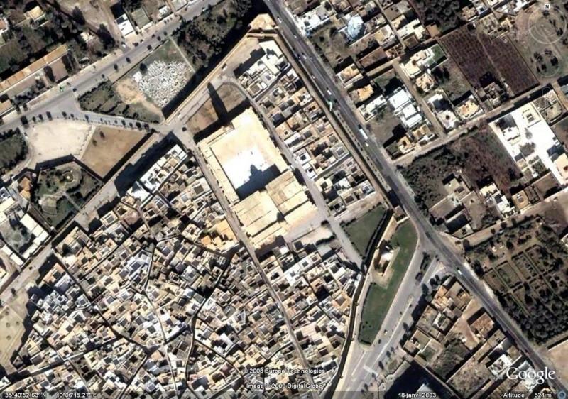 Le Monde par ses timbres sous Google Earth Ge_kai10