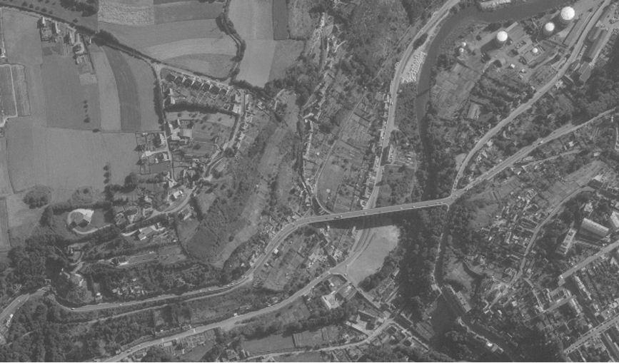 Les ouvrages disparus que Google Earth ne vous montrera plus... Saint_10