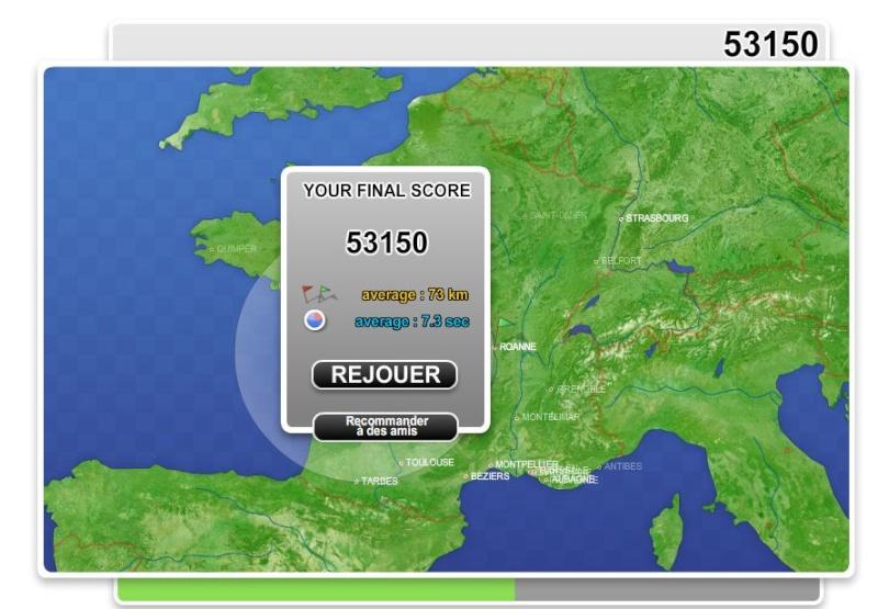 Jeux géographiques: faites péter les scores ! Score_10