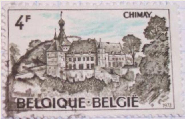 La France par ses timbres sous Google Earth - Page 3 Timbre20