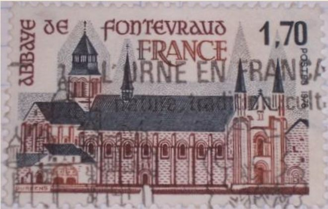 La France par ses timbres sous Google Earth - Page 3 Timbre24