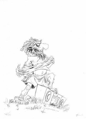 mes dessins... - Page 3 21078610