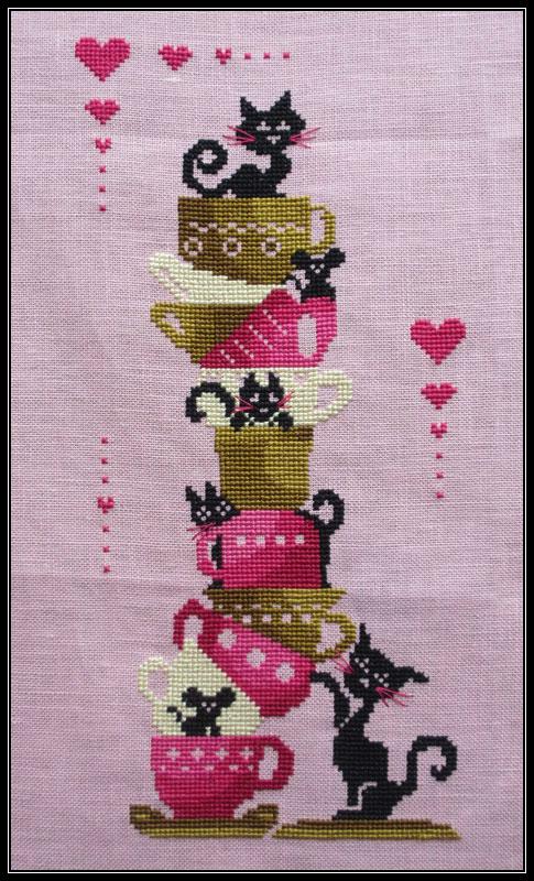 Corinne's galerie, lol - Page 4 Tea_ti12