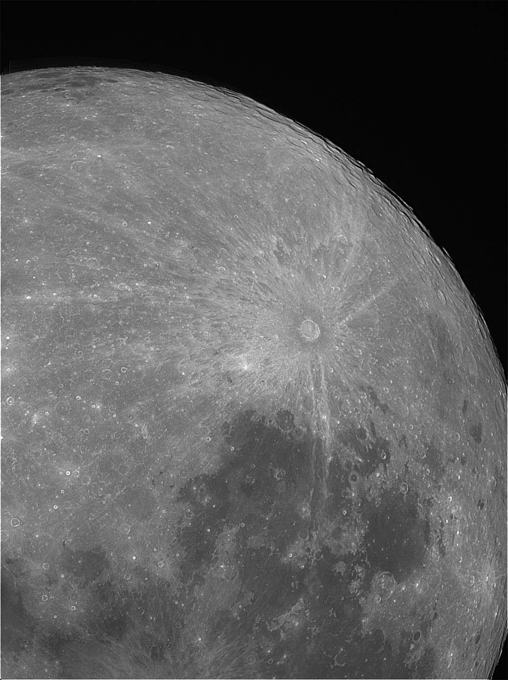 Test atik314 sur Lune au couchant Luneha10