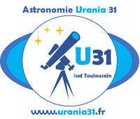 Espace virtuel club astronomie URANIA