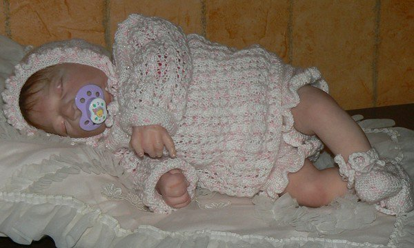 pouponnière des bébés cadum 31523210