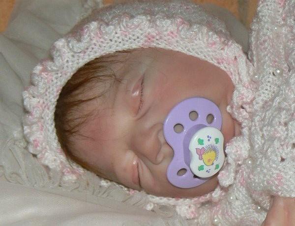 pouponnière des bébés cadum 31523211