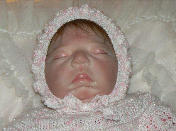 pouponnière des bébés cadum 31523212