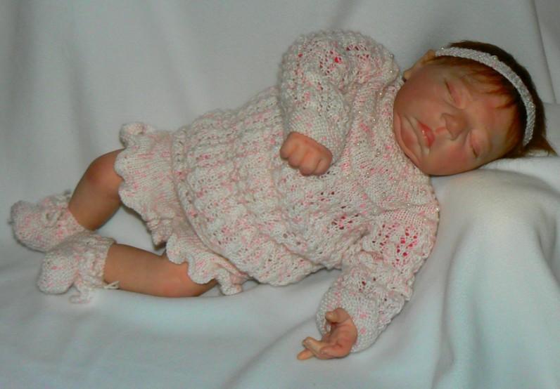 pouponnière des bébés cadum Sans_t12