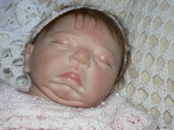 pouponnière des bébés cadum Sans_t14