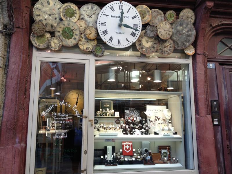 Horloger à Vannes Img_3810