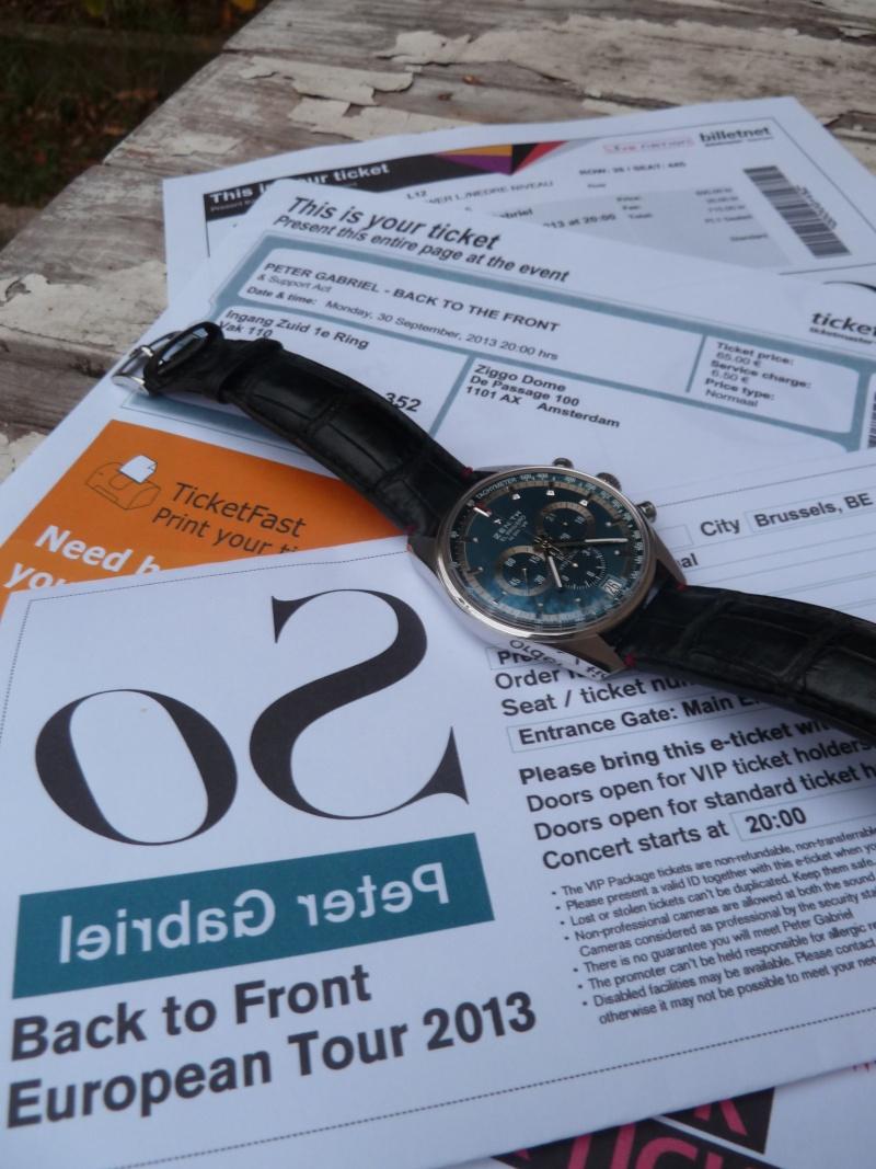 La montre du Vendredi 27 Septembre 2013 P1020813