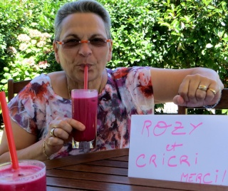 JUS ROUGE Img_2719