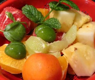 Jus vitaminé Img_2747