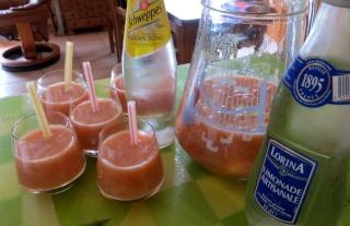 Cocktail d'été Img_2845