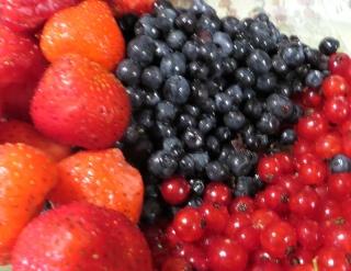 Jus fruits rouges Img_2917