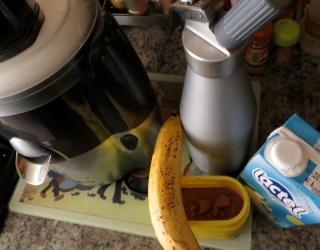 Bananes Ch Ch Img_3139