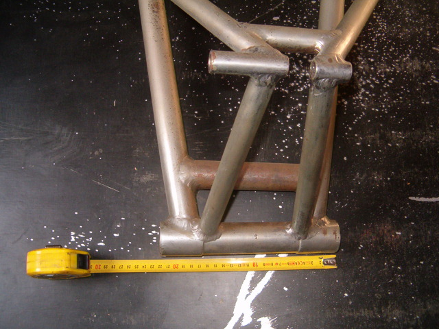 QUIZZ !!!!! chassis Hpim4311