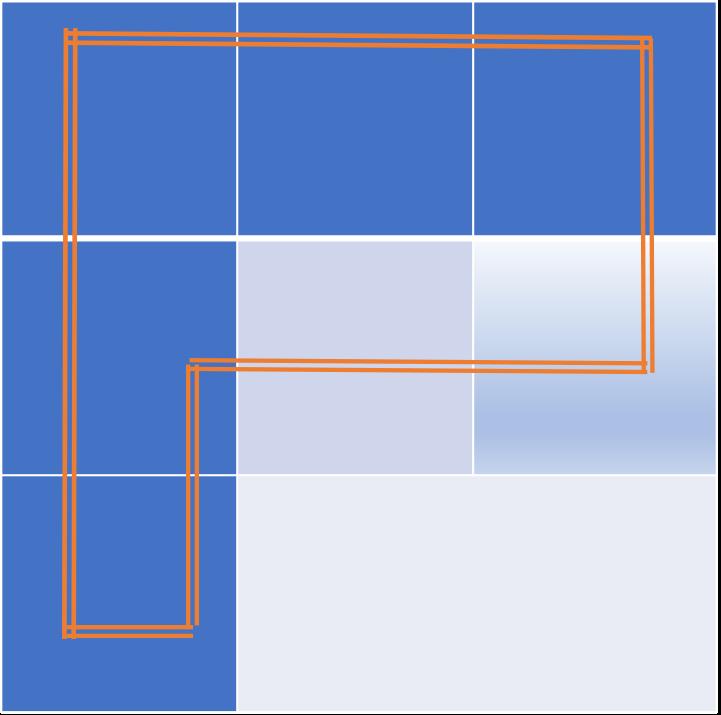 table de jeu enneigée - Page 5 Image110