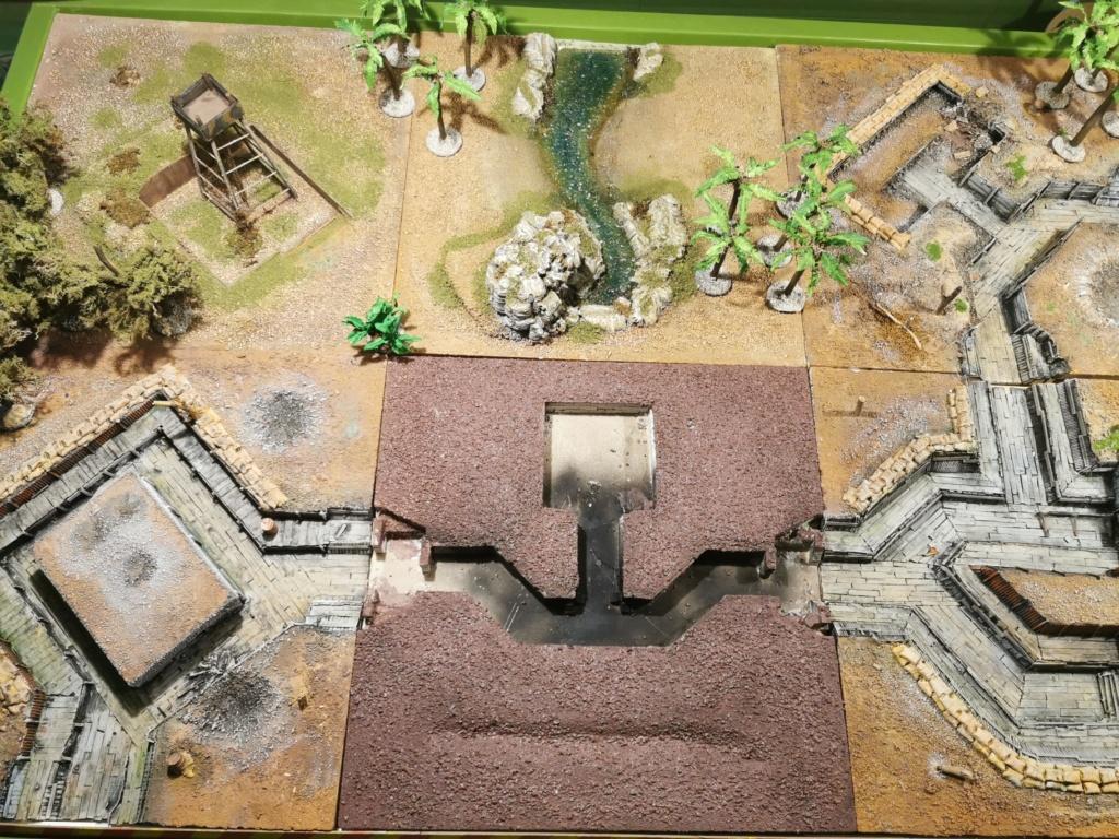 table de jeu zone de tranchées - Page 3 Img_1012