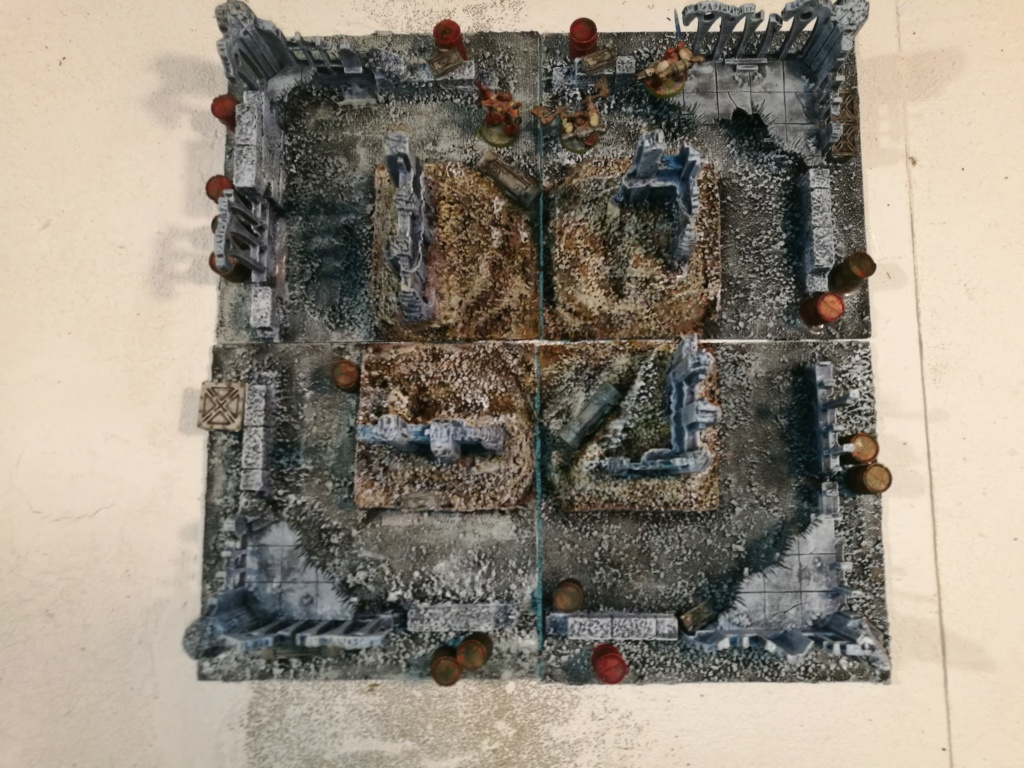 table de jeu enneigée - Page 5 Img_2318