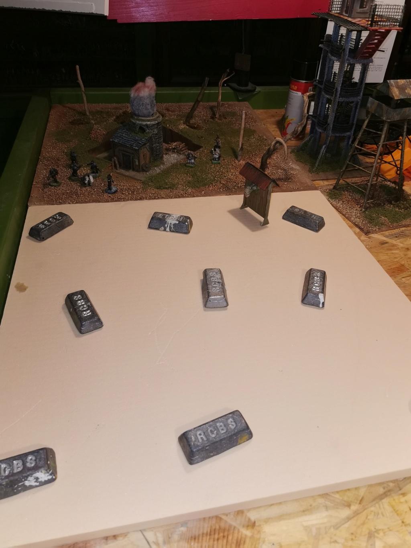 table de jeu zone de tranchées - Page 2 Img_2907