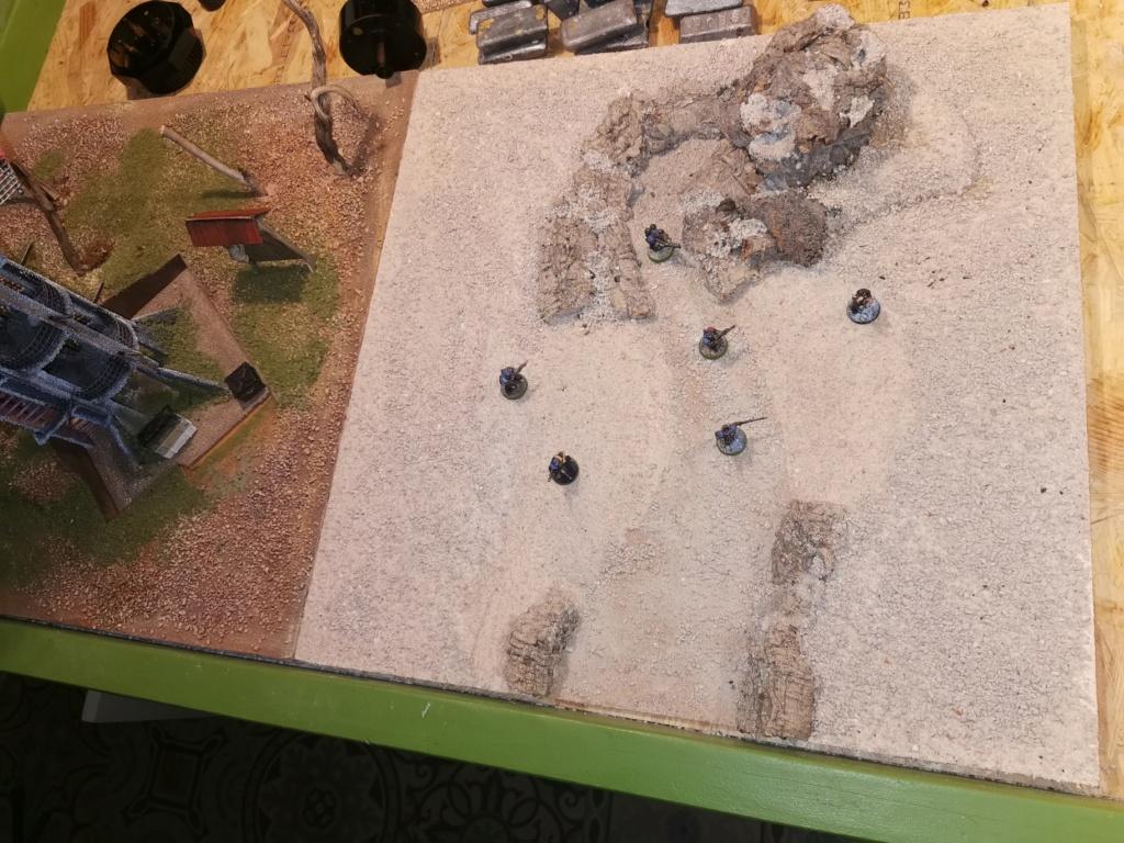 table de jeu zone de tranchées - Page 2 Img_2918