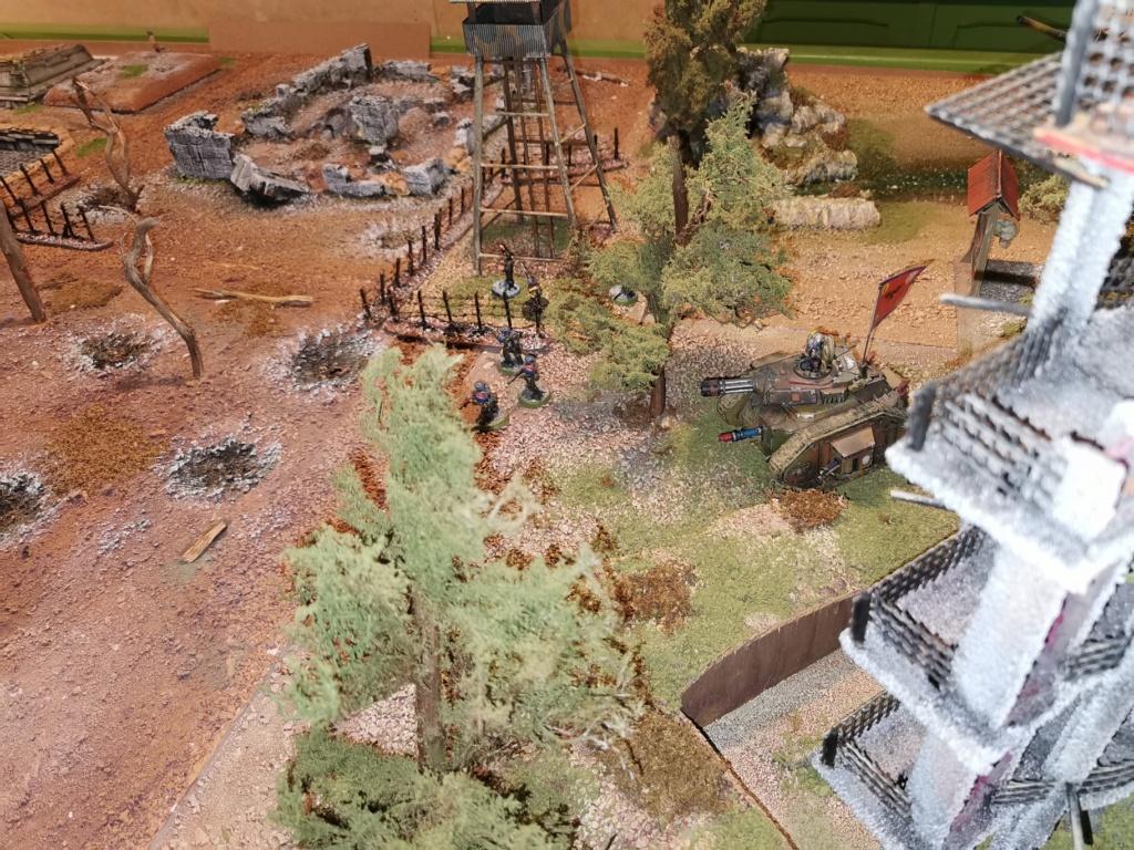 table de jeu zone de tranchées - Page 3 Img_2951