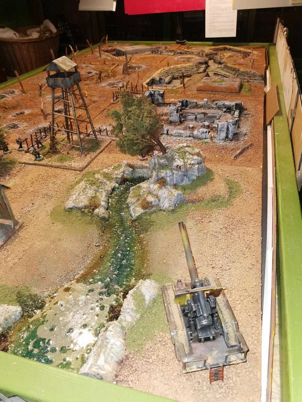 table de jeu zone de tranchées - Page 3 Img_2954