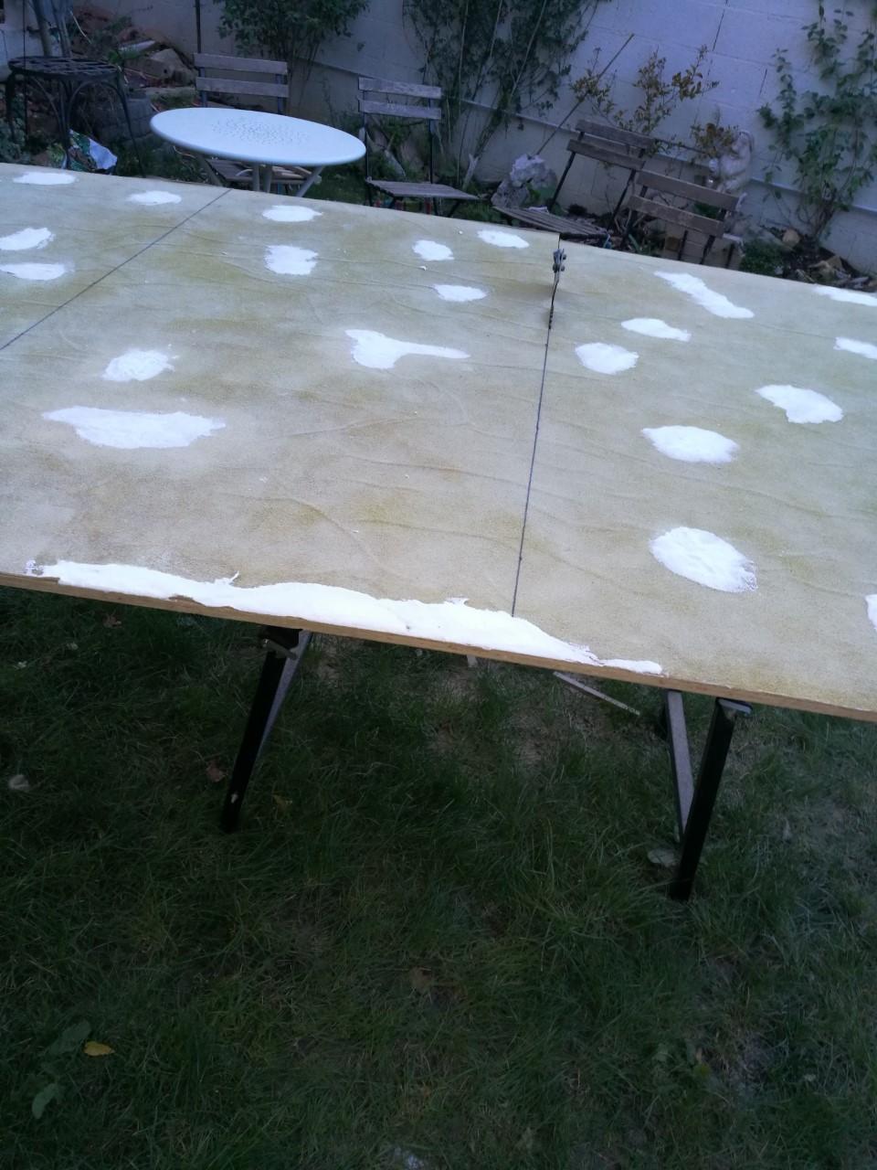 table de jeu enneigée Thumbn33