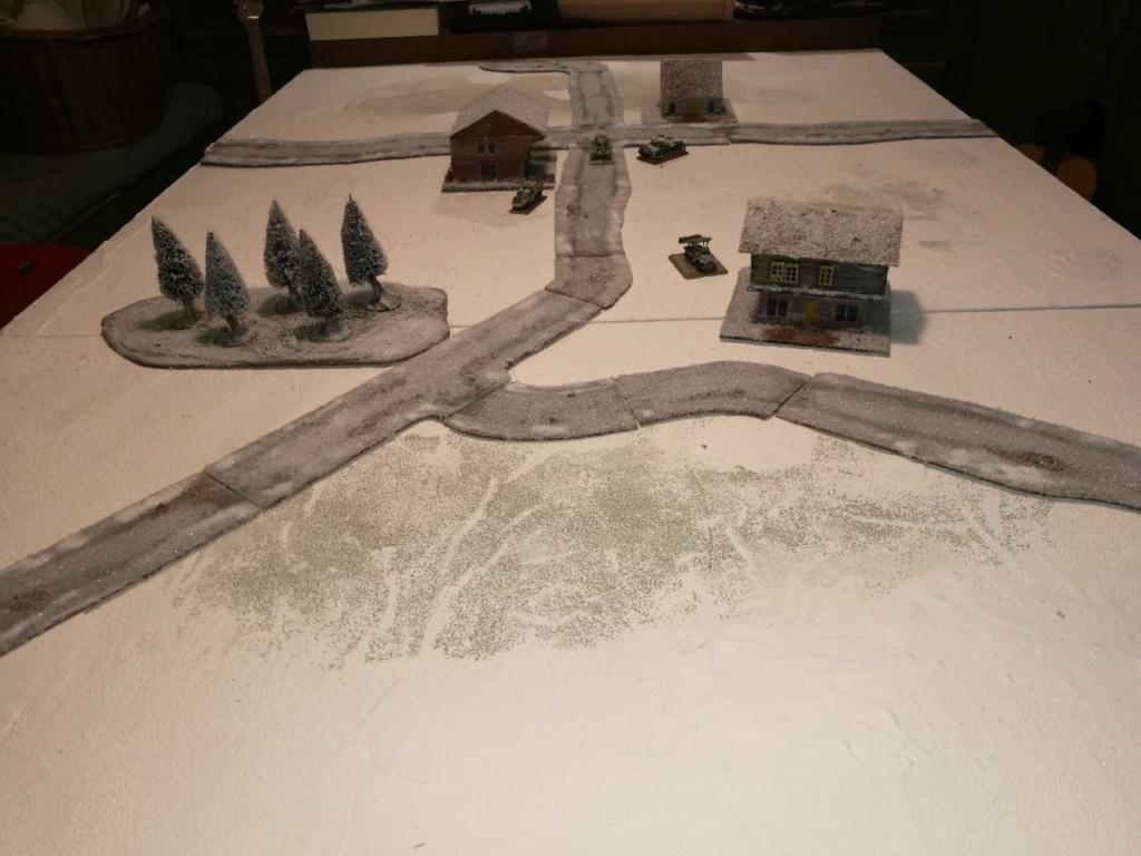 table de jeu enneigée Thumbn83