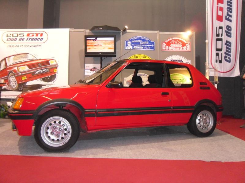ma TT roadster quattro   (lionel) - Page 6 56877010