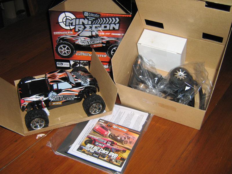 Mini Recon de HPI Racing Img_0511