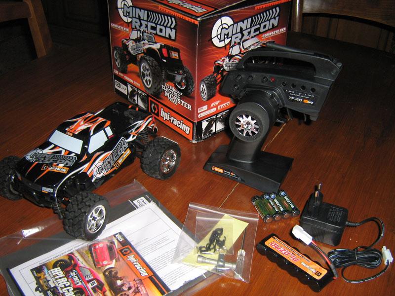 Mini Recon de HPI Racing Img_0512