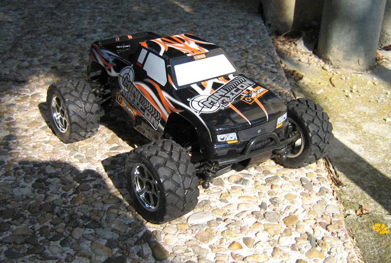 Mini Recon de HPI Racing Img_0513