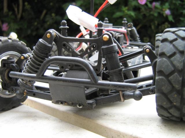 Mini Recon de HPI Racing Img_0514