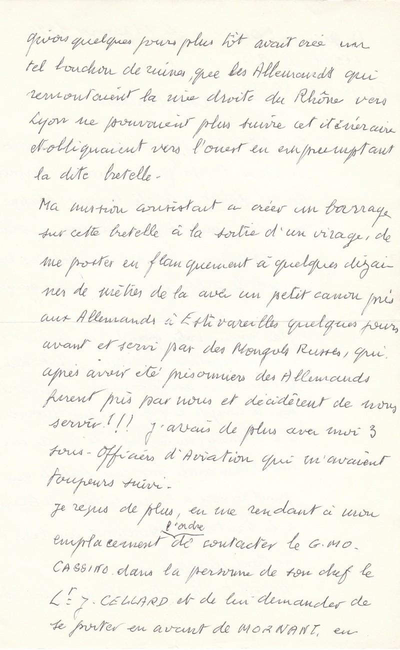 Mon Grand-Père : Joannès CELLARD Img_0080