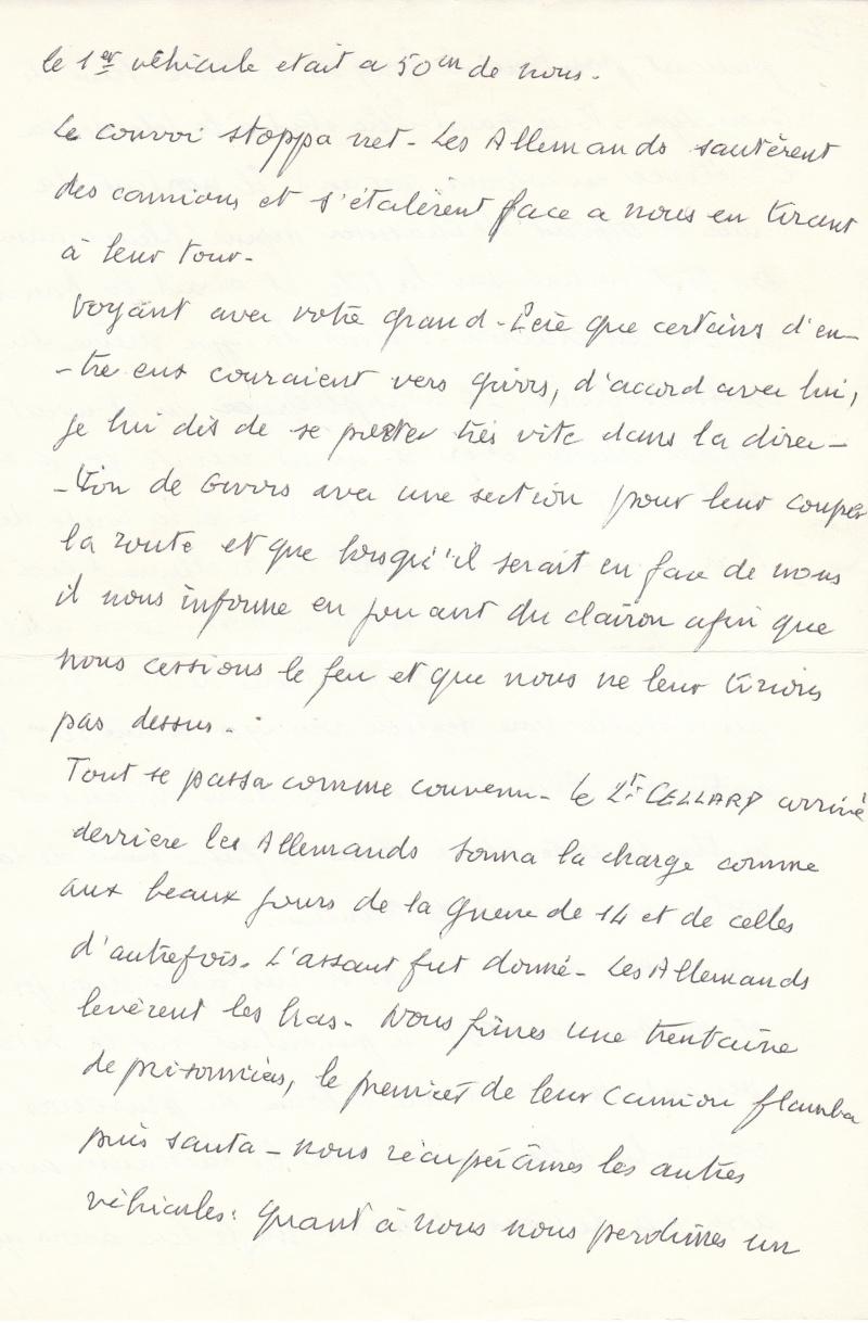 Mon Grand-Père : Joannès CELLARD Img_0082