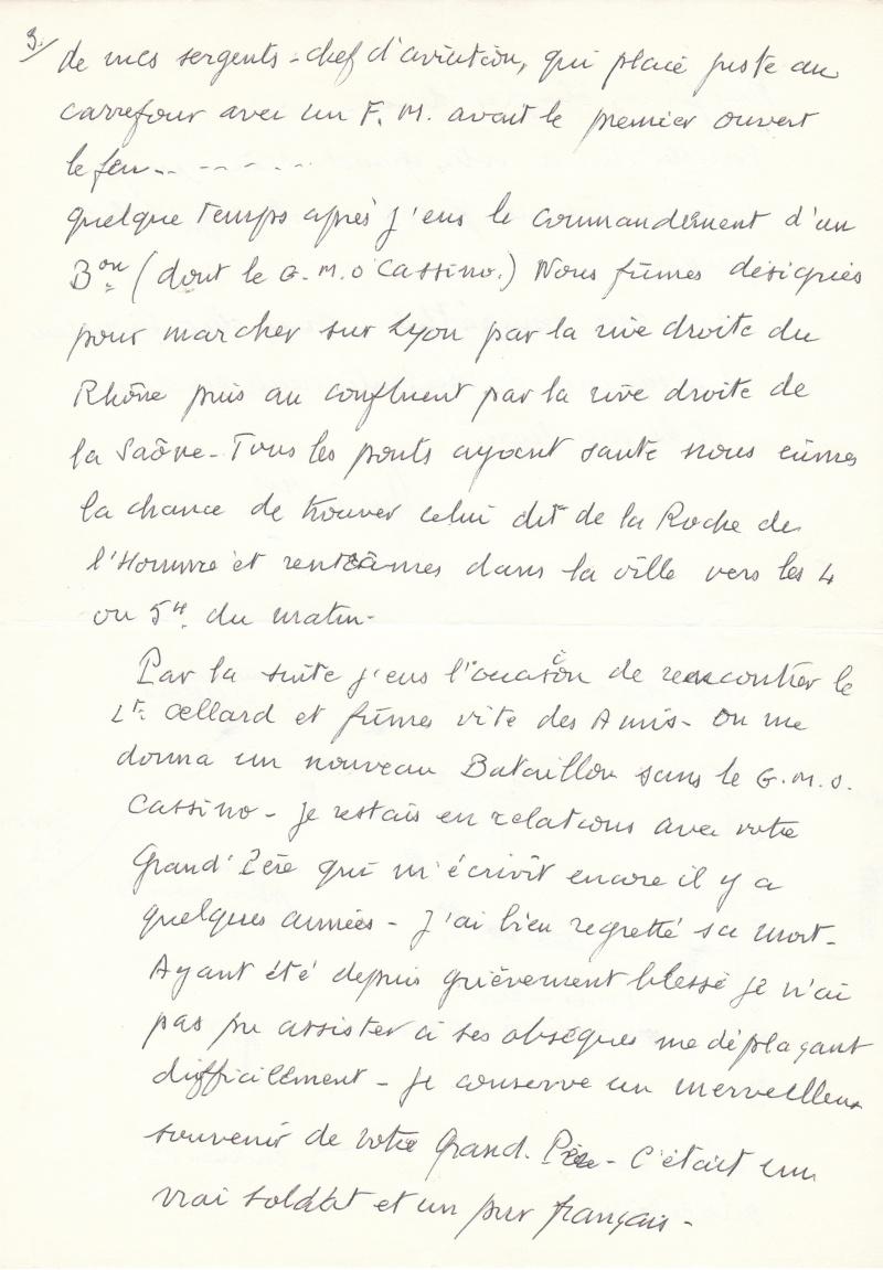 Mon Grand-Père : Joannès CELLARD Img_0083