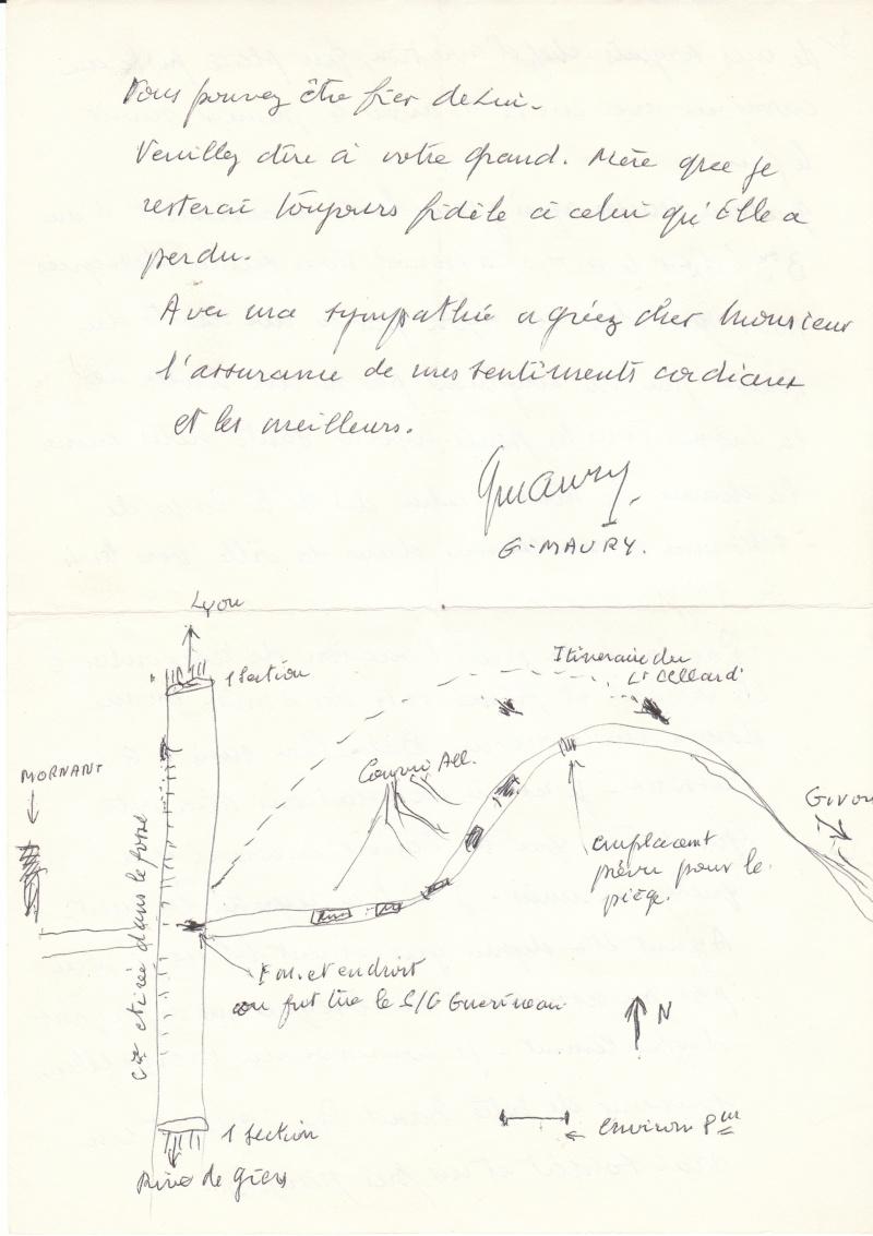 Mon Grand-Père : Joannès CELLARD Img_0084