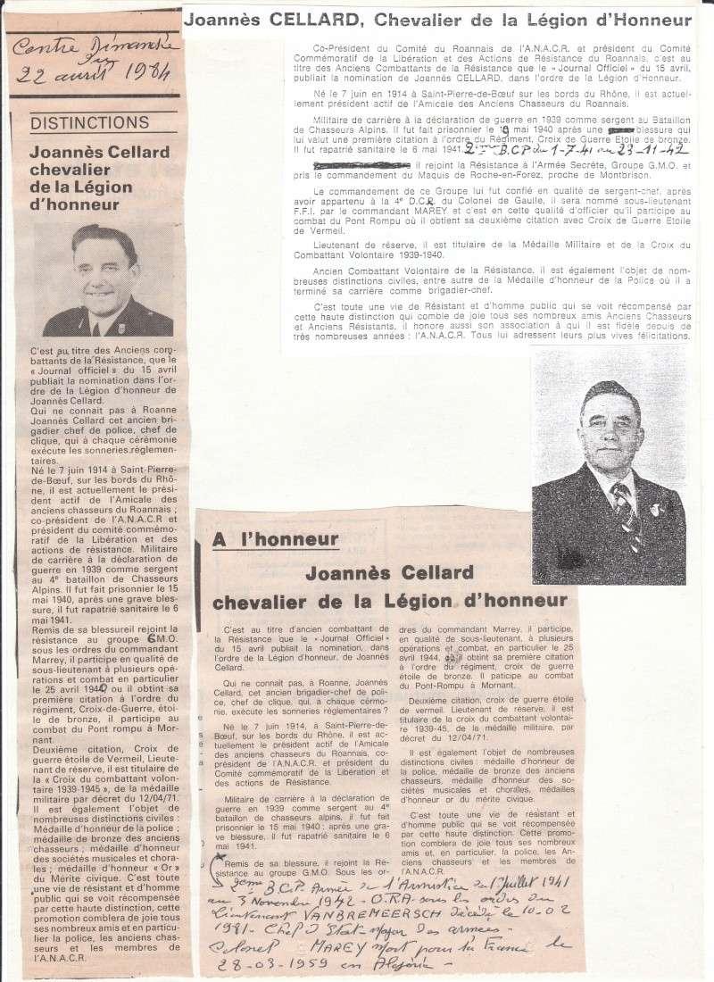 Mon Grand-Père : Joannès CELLARD Img_0085