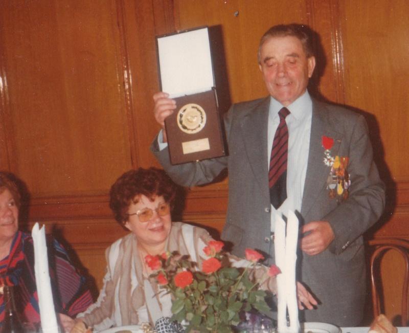 Mon Grand-Père : Joannès CELLARD Img_0087