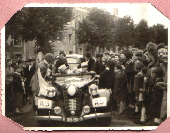 Mon Grand-Père : Joannès CELLARD Libara10
