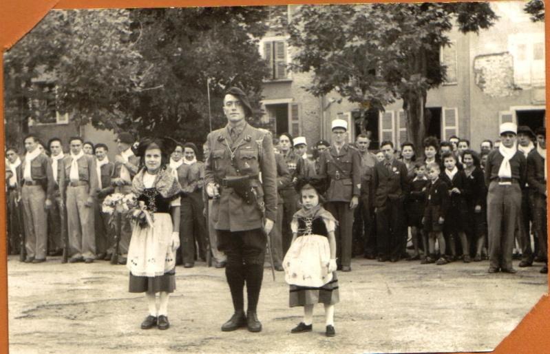 Mon Grand-Père : Joannès CELLARD Libara11