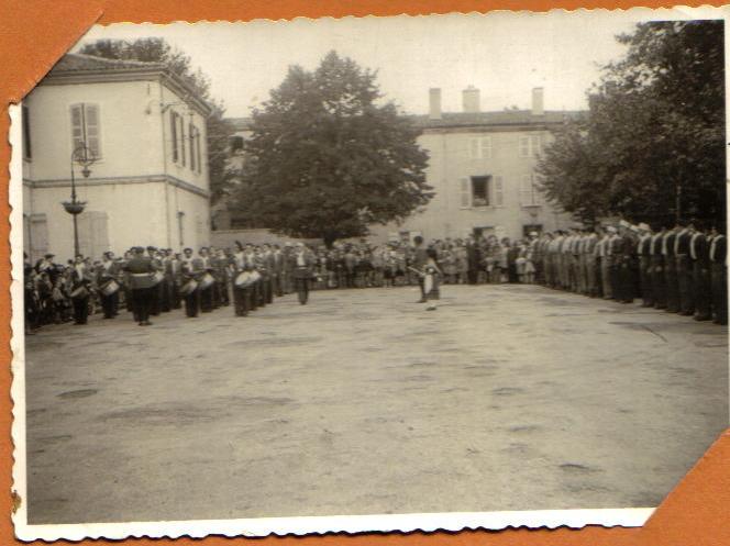 Mon Grand-Père : Joannès CELLARD Libara12