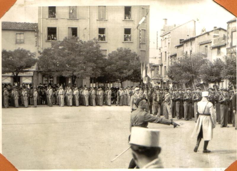 Mon Grand-Père : Joannès CELLARD Libara13